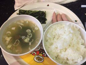20180813_OkinawaMarriott_DinnerFoods1
