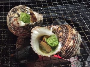 20180813_OkinawaMarriott_DinnerFoods10