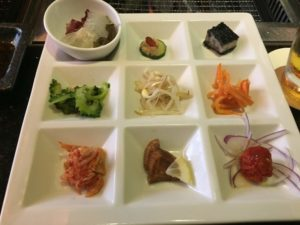 20180813_OkinawaMarriott_DinnerFoods2