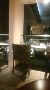 20180813_OkinawaMarriott_Lounge1
