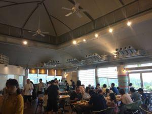 20180813_OkinawaMarriott_MorningBuffet2