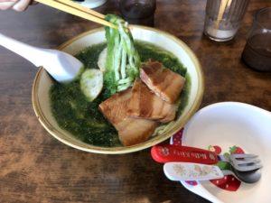 20180813_OkinawaNoodleNakamuraSoba3