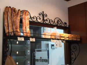 20180924_BoulangerieEnsemble_Breads3